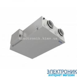 Вентс ВУТ2 200 П