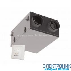 Вентс ВУЭ 100 П мини