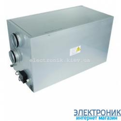 Вентс ВУТ 400 ЭГ ЕС