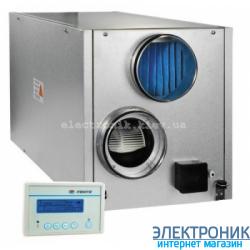 Вентс ВУТ 530 ЭГ