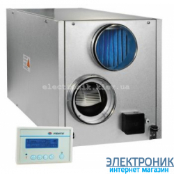Вентс ВУТ 1000 ЭГ
