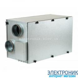 Вентс ВУТ 300-1 Г ЕС