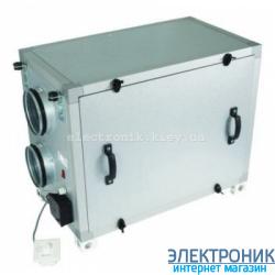 Вентс ВУТ 600 Г