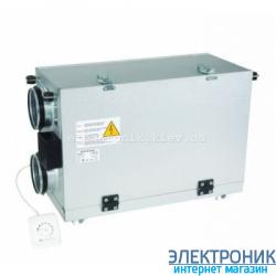 Вентс ВУТ 200 Г мини