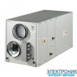 Вентс ВУТ 400 ВГ ЕС