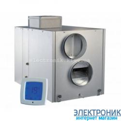 Вентс ВУТ 1000 ВГ