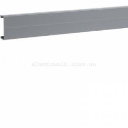 Защитная крышка для клемм K64, K65, K22,K25A, K65A, K66A Hager